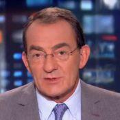 Faux témoignage au JT de TF1 : Jean-Pierre Pernaut présente ses excuses