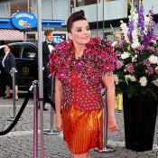 Björk dévoile Crystalline, premier extrait de l'aventure Biophilia