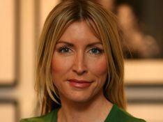 Heather Mills, ex de Paul McCartney, ne tient pas ses promesses...