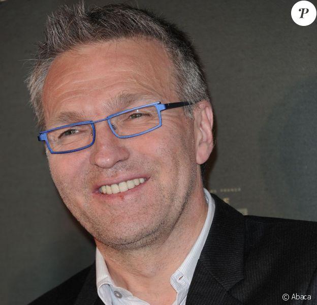 Laurent Ruquier rejoint la matinale de Bruce Toussaint sur Europe 1 à la rentrée !