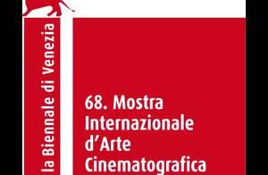 Mostra de Venise : Les films pressentis pour représenter la France