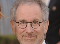 Steven Spielberg  en pleine guerre de Sécession !