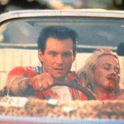 Le film de votre soirée : Sexe, violence et rock'n'roll version Tarantino