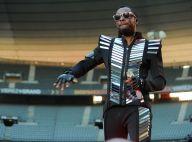 Les Black Eyed Peas vont jouer dans un village français, pour 730 personnes