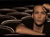 Merwan Rim en ballade romantique avec ''Vous''...