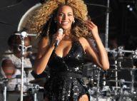 Beyoncé, déchaînée, offre une expérience unique à ses fans