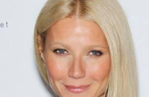 Gwyneth Paltrow : A 38 ans, une vraie sirène sur la plage