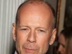 Bruce Willis et Woody Harrelson dans L'Agence tous risques ?