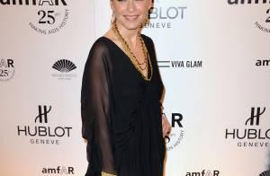Emmy Awards 2011 : Toutes les nominations enfin dévoilées