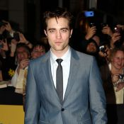 Twilight vs Harry Potter : Ce que pense Daniel Radcliffe de Robert Pattinson
