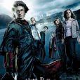 La bande-annonce de Harry Potter et la Coupe de feu