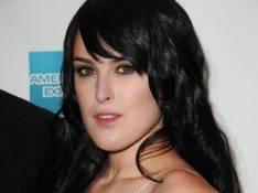 Une fille de Bruce Willis et Demi Moore aurait trouvé... sa voix ?