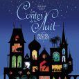 L'affiche du film Les Contes de la nuit