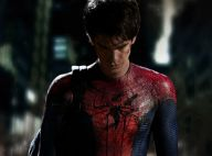 The Amazing Spider-Man : La première bande-annonce débarque