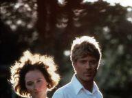 Le film de la soirée : Meryl Streep-Robert Redford, amants kenyans aux 7 Oscars