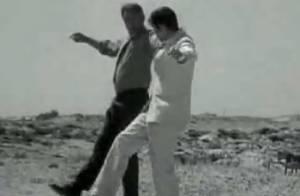 Mort de Michael Cacoyannis, réalisateur de Zorba le Grec : Le dernier adieu