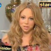Mariah Carey raconte pour la première fois sa grossesse cauchemardesque