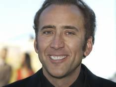 Nicolas Cage mène l'enquête...