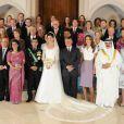 Le prince Rashid de Jordanie célébrait le 22 juillet 2011 son mariage avec sa fiancée Zeina Shaban, au Palais Basman, à Amman, en présence d'une foule de têtes couronnées, au premier rang desquels le roi Abdullah et la reine Rania.
