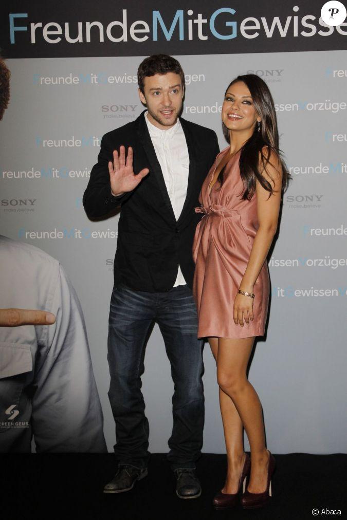 Justin Timberlake : Dcouvrez la reprise sexy de son