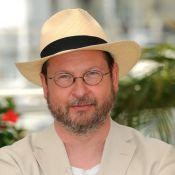 Lars von Trier, ''malade'' que le tueur norvégien se soit inspiré de lui