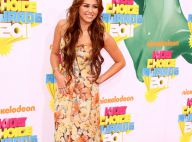 Miley Cyrus : Prête à trahir sa promesse faite à Dieu ?