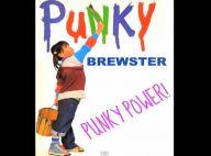 Soleil Moon Frye : de Punky Brewster à son rôle de maman, sa vie en vidéo !
