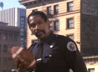 Bubba Smith, alias Hightower de Police Academy : les causes de sa mort