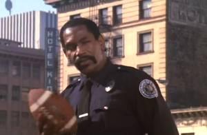 Bubba Smith, alias Hightower de Police Academy : les causes de sa mort