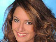 Ayze Ozdemir : Battue, Miss Bruxelles 2011 divorce du footballeur Önder Turaci