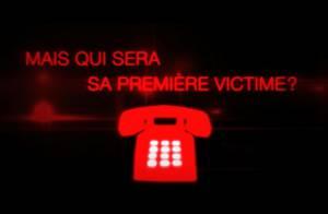 Secret Story 5 : Le très célèbre téléphone rouge va faire des ravages ce soir !