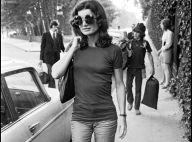 Jackie Kennedy : Les révélations choc de la veuve de JFK