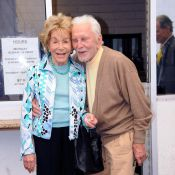 Kirk Douglas : A 94 ans, c'est toujours un jeune homme éperdument amoureux