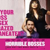 Jennifer Aniston, Marion Cotillard... Des héroïnes drôles, trash et cultes