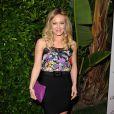 Hilary Duff et son mari Mike attendent leur premier enfant ! Ici en mai 2011 à Los Angeles.
