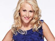 Secret Story 5 : Sabrina est très proche de Laurence, maman de Grégory Lemarchal