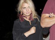 Jessica Simpson et Kate Walsh : La blonde VS la brune pour une incroyable soirée