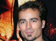 Damien Sargue : Roméo revient dans une comédie musicale où il ne pourra mentir