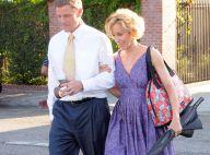 Desperate Housewives : Coup dur pour Tom et Lynette, une belle brune débarque