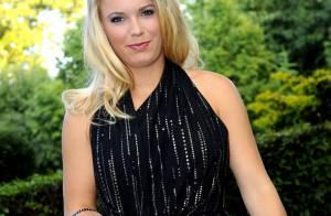 Caroline Wozniacki et Rory McIlroy amoureux, nouveau supercouple du sport
