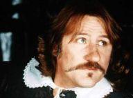 Le film de la soirée : Gérard Depardieu plein de panache, loin de ses frasques