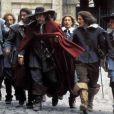 Image du film Cyrano de Bergerac de Jean-Paul Rappeneau