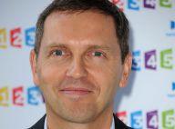 Thomas Hugues : TF1, condamnée à lui verser 575 000 euros !