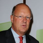 Rémy Pflimlin, patron de France Télévisions, a-t-il perdu la tête ?