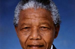 Mort de Zenani Mandela : Poursuites allégées contre le conducteur de la voiture