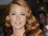 Blake Lively, Anne Hathaway, Olivia Wilde... Trois beautés toujours au top