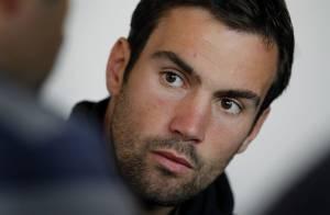 Mondial de rugby : Les Bleus détendus avant la folie néo-zélandaise