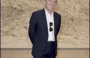 François-Henri Pinault, père du fils de Linda Evangelista, parle enfin