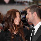 Melvil Poupaud et son amour avec Chiara Mastroianni : 'On était très fusionnels'
