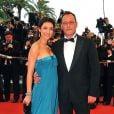 """""""Jean Reno et sa femme Zofia ont accueilli le 8 septembre 2011 leur deuxième enfant, un autre garçon prénommé Dean !"""""""